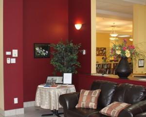 residence_chateau_bel_age_salon1-web