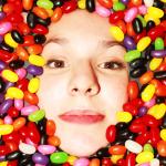 """Expo photos """" Bonbons"""""""